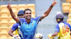 mithun-s-five-wicket-over-padikkal-rahul-power-hitting-put-karnataka-in-final