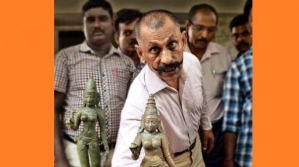 idol-wing-release-of-pon-manickavel-government-order-to-hand-over-all-documents