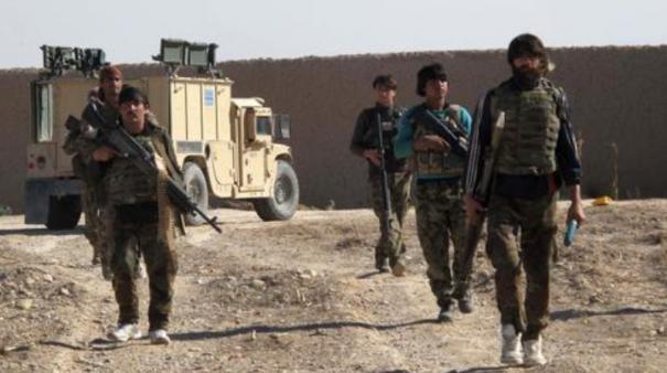 afghanistan-army-commander-killed-in-bomb-blast-in-helmand