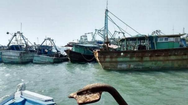 tn-fishermen-seek-early-release-of-their-boats