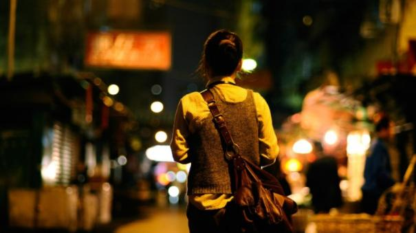 women-safety-on-road-during-nights