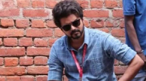 sun-tv-bagged-thalapathy-64-telecast-rights