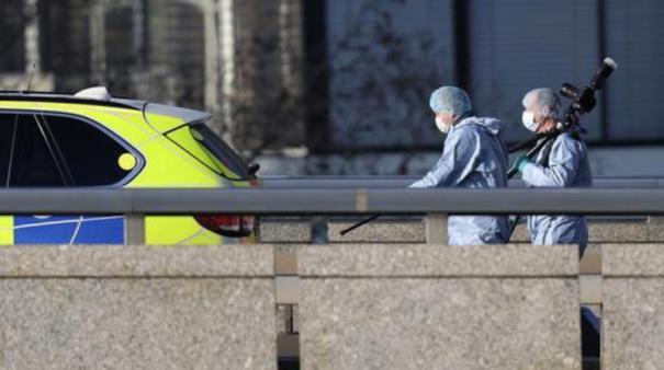 london-bridge-attacker-used-to-recruit-fund-pakistan-terror-camps
