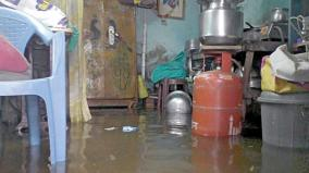 heavy-rains-in-delta-districts