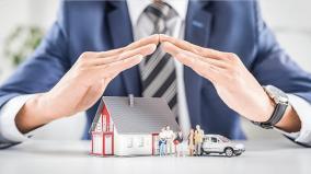 insurance-for-house