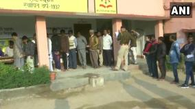 jharkhand-phase-i-11-2-polling-in-1st-3-hours