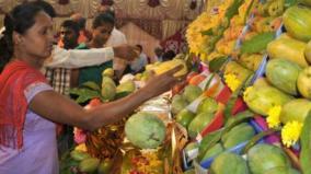 low-price-vegetables-sale