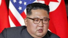 north-korea-warns-japan-s-abe-may-soon-see-real-ballistic-missile-launch