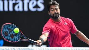 paes-betters-davis-cup-record-india-secure-tie-against-pakistan