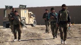 afghanistan-army-commander-killed-in-bomb-blast-in-helmand