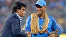 enough-time-to-decide-on-dhoni-s-future-ganguly