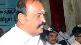 minister-kadambur-raju-slams-stalin-over-local-body-elections