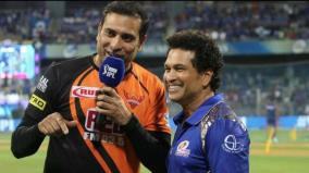 sachin-laxman-set-to-return-to-cac-sources