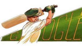 did-you-know-bradman-was-dropped-after-his-debut-test
