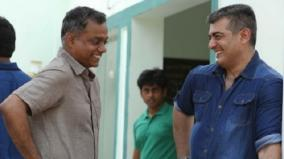 gautham-menon-talks-about-ajith-kumar