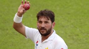 4-wickets-for-400-runs-yasir-shah-s-nightmares-in-australia-continue