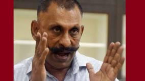 nothing-can-be-handed-over-without-court-orders-pon-manickavel-reply-to-the-tamil-nadu-govt