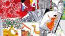 artist-meena-profile