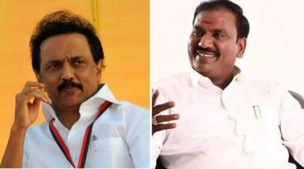 the-time-is-ripe-stalin-ascends-to-the-throne-of-tamil-nadu