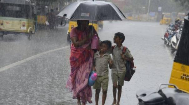 monday-echoes-of-thoothukudi-district-school-and-college