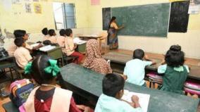 teachers-income