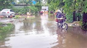 heavy-rain-in-delta-districts