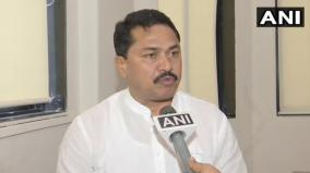 cong-s-patole-set-to-be-maha-speaker-as-bjp-nominee-withdraws
