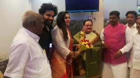 namitha-joins-bjp