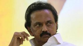 devolution-of-power-to-eelam-tamils-modi-should-intervene-stalin