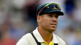 warner-picks-a-player-to-break-lara-s-400-not-out-test-record-recalls-sehwag-s-encouragement