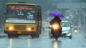 heavy-rains-in-chennai-and-other-districts-over-the-next-24-hours-chennai-meteorological-department