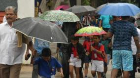 puducherry-government-and-private-schools-leave