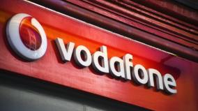 vodafone-idea-to-raise-mobile-call-data-charges-by-upto-42-from-dec-3