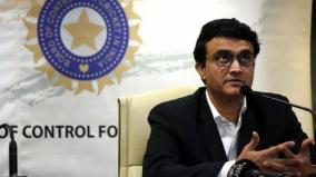 bcci-decides-to-dilute-lodha-reform-on-tenure-at-agm-to-seek-sc-approval