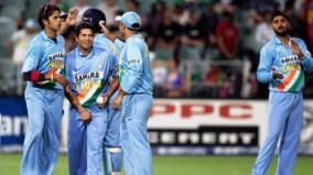 india-win-their-first-t20i