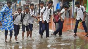 continuing-rain-holidays-for-schools-and-colleges-in-which-districts
