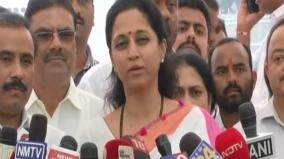 supriya-sule-meet-uddhav-thankheray