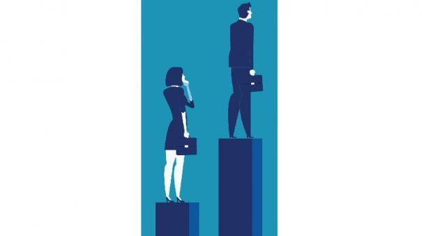 the-gap-between-men-and-women