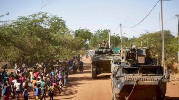 african-nation-of-burkina-faso-has-confirmed-that-14-people-were-killed-in-an-attack-on-a-protestant-church
