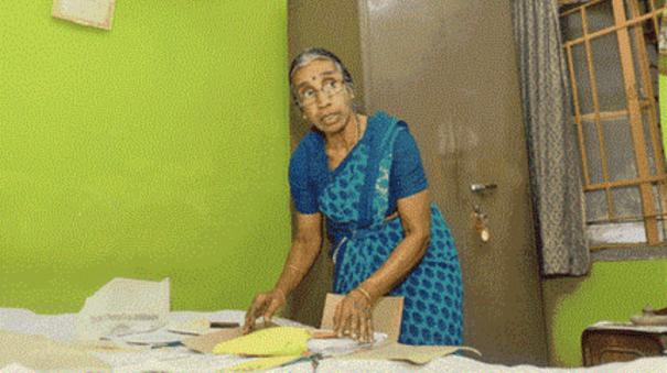 retd-bengal-prof-donated-rs-97l-to-edu-institutes-since-2002