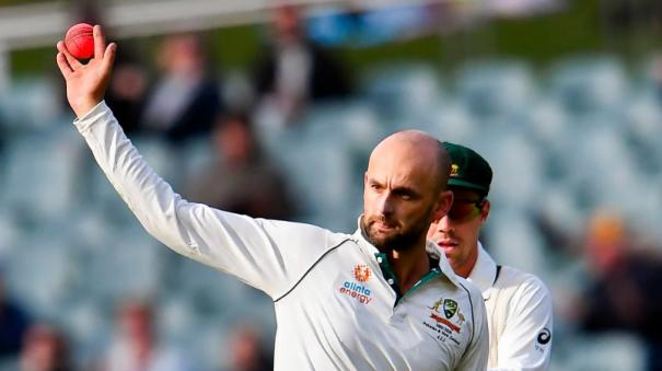 australia-wins-by-innings-and-48-runs-sweeps-pakistan-2-0