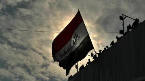 uncertainty-remains-as-iraq-parliament-accepts-pm-s-resignation
