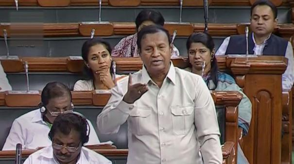 sexual-assault-17-year-old-girl-in-kovai-t-r-balu-mp-demands-action