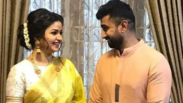 nithya-ram-marriage