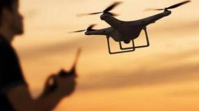 pakistan-drones