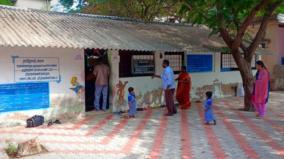 anganwadi-centers