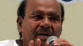 ramadoss-urges-to-give-solatium-to-those-who-affected-by-rain