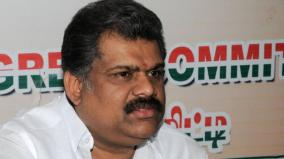 gk-vasan-urges-to-control-monsoon-diseases