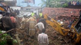 tragedy-in-mettupalayam-fifteen-people-including-women-and-children-were-killed-by-heavy-rains
