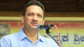 fadnavis-made-cm-second-time-to-protect-rs-40k-crore-central-funds-claims-ananth-kumar-hegde